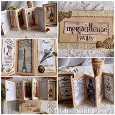 A ladies Diary is perfect for Social distancing with our crazy world just now.Megs Garden new range of papers are perfect to keep your hands busy creating Some Cards, Embossing Folder, Be Perfect, I Card, Things To Do, Range, World, Lady, Paper