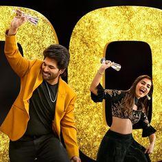 Allu Arjun Wallpapers, Allu Arjun Images, Indian Wedding Outfits, Indian Celebrities, Telugu Movies, Girl Photography, Cinema, Marvel, Celebs