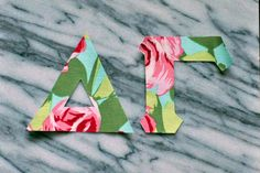 Items similar to Iron on sorority letters / sew on sorority letters - light blue and pink rose - 1 set of 2 or 3 Greek letters on Etsy Iron On Letters, Light Letters, Sorority Letters, Solid Background, Lemon Yellow, Hunter Green, Colorful Backgrounds, Light Blue, Greek