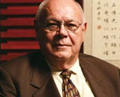 Don Schultz - Chairman, Brand Finance