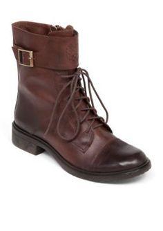 Vince Camuto  Taryn Boot