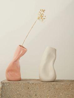 X Ekaterina Bazhenova Yamasaki ceramic vase Glass Ceramic, Ceramic Clay, Ceramic Bowls, Slab Pottery, Ceramic Pottery, Objet Deco Design, Keramik Vase, Wheel Thrown Pottery, Sculpture Clay