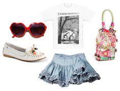 california-girl_mustang_mtng