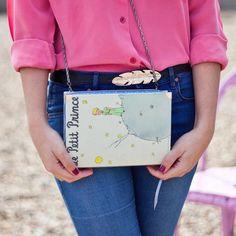 clutch libro bolso book (12)