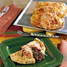 26 The Best Ground Beef Meals    Transform a package of ground beef into a mouthwatering meal packed with flavor. The results are budget friendly and oh so delicious.