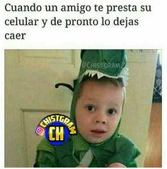 SÍGUENOS @CHISTGRAM ACTIVA LAS NOTIFICACIONES!!      #moriderisa #cama #colombia #libro #chistgram #humorlatino #humor #chistetipico #sonrisa #pizza #fun #humorcolombiano #gracioso #latino #jajaja #jaja #risa #tagsforlikesapp #me #smile #follow #chat #tbt #humortv #meme #chiste #amigos #amigas #estudiante #universidad