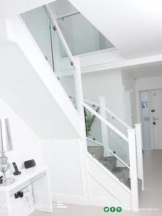 Interior Design Near Me Interiorarchitects Interiorluxurydesign   Glass Banister Near Me   Floating Staircase   Interior Railings   Interior Stairs   Spiral Staircase   Frameless Glass