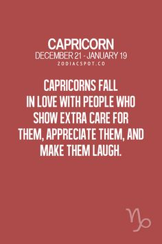 All About Capricorn Zodiac Sign Zodiac Capricorn, All About Capricorn, Capricorn Quotes, Zodiac Signs Capricorn, Capricorn And Aquarius, My Zodiac Sign, Zodiac Facts, Zodiac Quotes, January Zodiac Sign
