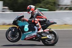 2017 Ducati Corse Womens Hoodie Hoody Ladies Sizes Desmo GP MotoGP Race Team
