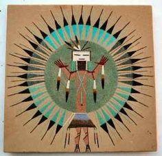 Google Image Result for http://images1.americanlisted.com/nlarge/3_navajo_sand_paintings_25_prescott_8314742.jpg