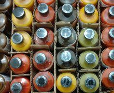 Shipping Hot Sauces Hot Sauces, Nespresso, Coffee Maker, Kitchen Appliances, Coffee Maker Machine, Diy Kitchen Appliances, Coffee Percolator, Home Appliances, Coffee Making Machine