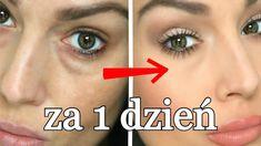 Detox, Beauty Hacks, Make Up, How To Get, Youtube, Health, Face, Decoupage, Wax