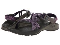 Chaco Updraft Ecotread™ X