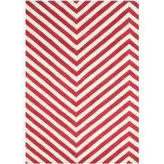 possible rug for colin's room @Overstock.com.com - Red Handmade New Zealand Blended Wool Rug (5' x 8') - ZnZ Rugs Gallery brings you a handmade New Zealand blended wool rug that is hand carved, hand washed and hand clipped before shipping. This red rug has an abstract striped design that is sure to add life to any room.  http://www.overstock.com/Home-Garden/Red-Handmade-New-Zealand-Blended-Wool-Rug-5-x-8/8297245/product.html?CID=214117 $175.09