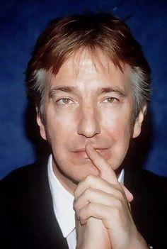 Lovely Alan