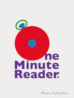 You oughta know about Read Naturally, One Minute Reader! When I was student teaching (about 6 years ago), my master teacher. Read Naturally, You Oughta Know, English Reading, Struggling Readers, Student Reading, Best Apps, Learn To Read, Reading Comprehension, Texts