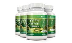 Enjoy the great Taste of Green Coffee & Gain Weight Loss too. Best Weight Loss Pills, Weight Loss Drinks, Fast Weight Loss, Weight Gain, Fat Burning Supplements, Natural Supplements, Weight Loss Supplements, Rapid Heart Beat, Green Coffee Bean Extract