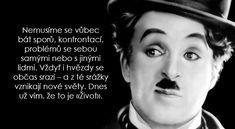 Legendrn Chaplinova e na jeho sedmdestinch  ProNladucz