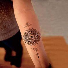 Afbeeldingsresultaat voor sanskrit tattoo