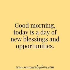 Looking for for inspiration for good morning quotes?Check out the post right here for very best good morning quotes ideas. These entertaining quotes will brighten your day. Morning Wishes For Lover, Morning Message For Him, Morning Texts For Him, Message For Husband, Good Morning Quotes For Him, Good Morning My Love, Good Morning Funny, Good Morning Messages, Good Morning Sweetheart Quotes
