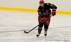 The Streatham Redskins are one of the oldest British ice hockey teams still operating. They began in 1932 as Streatham and became Streatham Redskins in Ice Hockey Teams, London, Style, Swag, London England, Outfits