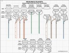 fashion sketches template - Buscar con Google
