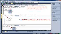 iec 61131-3 examples