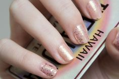 Blog | Kimchi Lipstick | Beauté, Corée et Photographie #Essie #Aengland #notjustaprettyface #shewalksinbeauty #andthemoonbeams