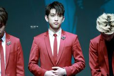© Why Not | Do not edit.