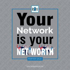 The Strength of your Network defines your Brand Reach. Explore all the Relevant Channels to foster New Connections & building an all-around Network to harness the Potential of your Brand. To know more, Click on the Image. . . #ranoliaventures #digitalmarketing #branding #brand #strength #network #reach #explore #relevant #channels #foster #new #connection #building #allaround #harness #potential #gurugram #india