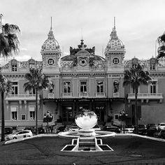 #Casino #casino#monaco  from #Montecarlo #Monaco