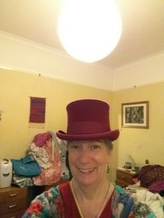 Steampunk Coat, Panama Hat, Cowboy Hats, Fashion, Moda, Fashion Styles, Fashion Illustrations, Panama