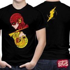 Em pré-venda até 19 de Abril - Flash 2.0