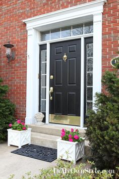 House Front Door pictures of front doors on houses: front doors design ideas with a