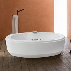 Cloud Island Deluxe | Jetted Baths | Summer Place Spas & Baths