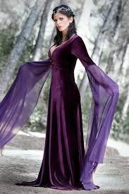 Billedresultat for medieval clothes