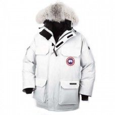 Discover the Canada Goose Expedition Parka Beige Men's Super Deals group at Jordanremise. Shop Canada Goose Expedition Parka Beige Men's Super Deals black, grey, blue and more. Get the tones, gat what is coming to one the features, earn the look! Canada Goose Expedition Parka, Parka Canada, Canada Goose Jackets, Canada Goose Homme, Canada Goose Herren, Girl Outfits, Cute Outfits, Fashion Outfits, Casual Outfits