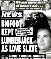 101 best weekly world news images on pinterest in 2018 funny