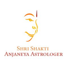 Trustable and famous astrology service in Bangalore  to get solutions for all your problems. Pandith J D Rao is a well known astrologer with more than 25 years of experience. His field of expertise covers issues matters of marriage, relationships, industry, education, health, finance, emigration, and other topics. Astro Tarot, Genetic Variation, Money Problems, Vedic Astrology, Saving A Marriage, Birth Chart, Sun Sign, Tarot Reading, Married Life