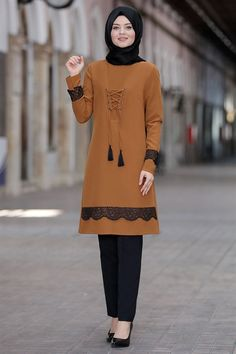 clothes for women casual Turkish Fashion, Islamic Fashion, Muslim Fashion, Modest Fashion Hijab, Abaya Fashion, Latest African Fashion Dresses, Women's Fashion Dresses, Hijab Outfit, Hijab Dress