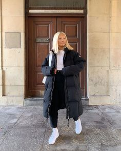 Cute Casual Outfits, Chic Outfits, Lazy Outfits, Mode Streetwear, Streetwear Fashion, Winter Fashion Outfits, Autumn Winter Fashion, Latest Outfits, Lounge Wear