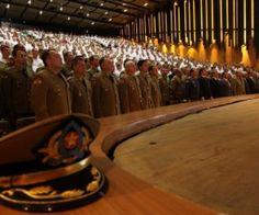 Governo do Estado fará concurso para seleção de 500 policiais militares +http://brml.co/1AsAdCs