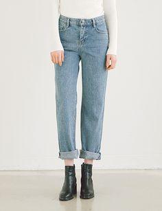 #Moda #Kombinler #Kombin_Önerileri #Sokak_stili #fashion #Güzellik #ünlüler #ünlü_Modası #Cilt_Bakımı #Saç_Modelleri #Abiyeler #Abiye_modelleri #Magazin #Tarz Mom Jeans, Satin, Pants, Style, Fashion, Trouser Pants, Swag, Moda, Fashion Styles