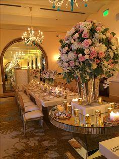 Wrdding Reception  destinationweddings #weddingideas #destinationweddingspuertorico #stylemepretty #justengaged #bridetobe #weddingplanner #mariaalugo #bridebook #luxurywedding #WeddingWire #Honeybook #HuffPostIDo #WanderlustWeddind #SayIDo #jewishweddingsandideas By Maria Lugo,AWP Destination Wedding Planner marialugopr.com 787-548-5561 mariaalugo@gmail.com