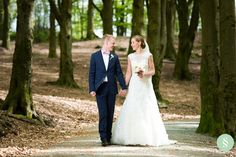 orginale bryllupsbilder - Google-søk
