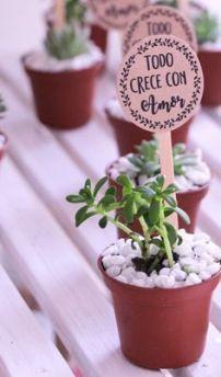 Garden Wedding Theme Ideas Bridal Shower 53 Ideas For 2019 Trendy Wedding, Diy Wedding, Wedding Favors, Rustic Wedding, Wedding Ceremony, Wedding Gifts, Wedding Decorations, Garden Wedding, Wedding Ideas