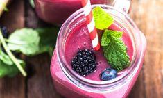 5 Healthy Foods High in Hidden Calories