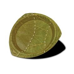 Leaf Republic Our packaging products consist of a lid made from bioplastic or recycled plastic and a three-layer natural bowl made of   leaves  water-proof leaf-made paper  leaves  No synthetical additives, no coloring, no glue– and notree has been cut! Additionally,