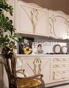 http://www.myarredo.ru/product/53718_kuhnya_medea_liberty_collection_cucina_flora/