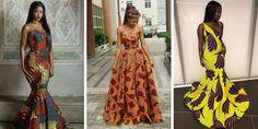 30 Bilder des schicken afrikanischen Kleides 30 pictures of chic African dress – # African # pictures # send Bodycon Dress With Sleeves, Belted Shirt Dress, Tee Dress, Bohemian Mode, Estilo Boho, Boho Dress, Chic Dress, African Dress, Elegant Dresses